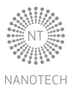 medi derma nano technologie