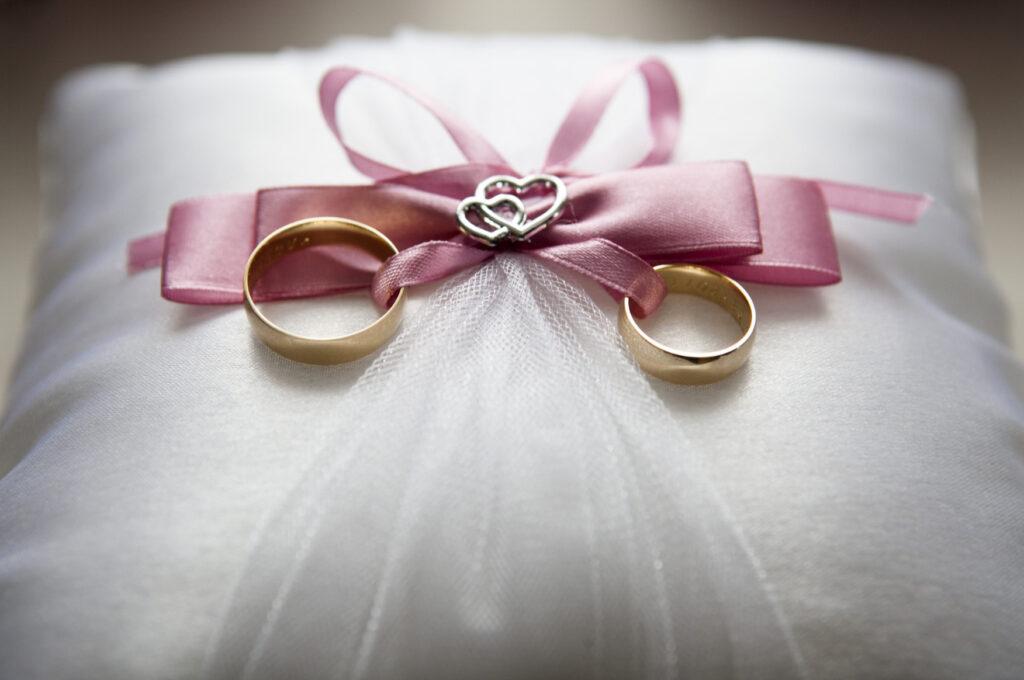 huwelijk aanzoek voorbereiding